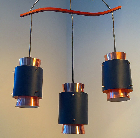 Danish Midcentury chandelier.jpg