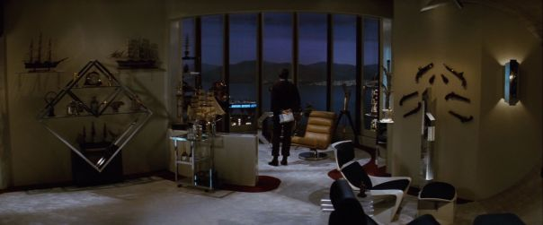 Kirk's_apartment