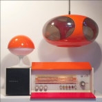 Space age design https://www.etsy.com/dk-en/listing/467188033/extremely-rare-world-radio-by-german?ref=shop_home_active_4